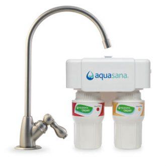 Aquasana AQ 5200
