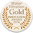 award-gold-innovation-2014