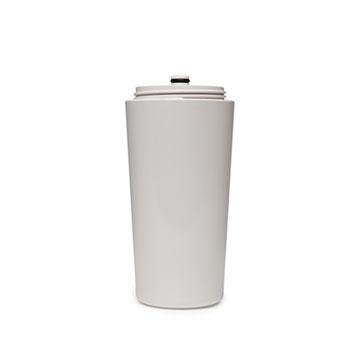 Filter na sprchu - náhradná vložka